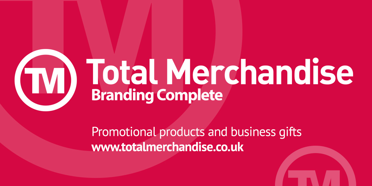 London school of marketing logo giveaways