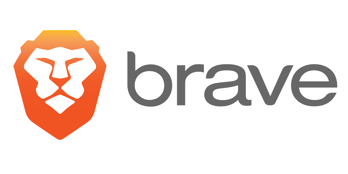 Brave-New-Browser