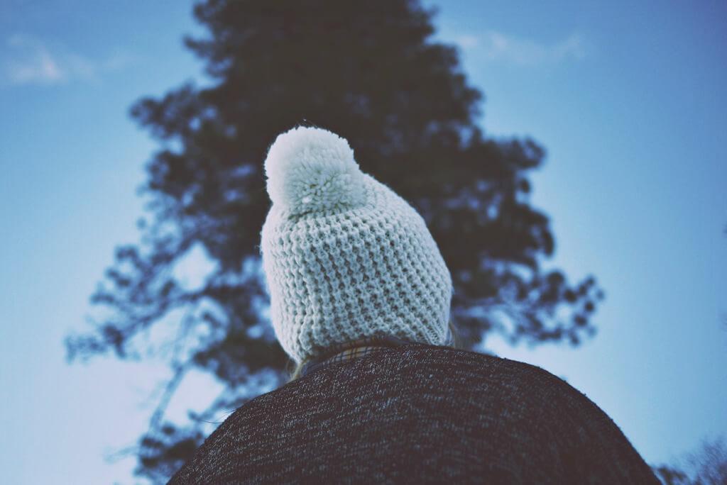 Your Winter Essentials Survival Kit
