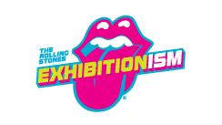 Exhibitionism Logo