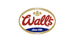 Walls Logo