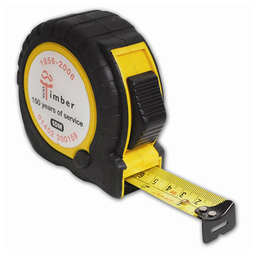 10m Trade Tape Measure