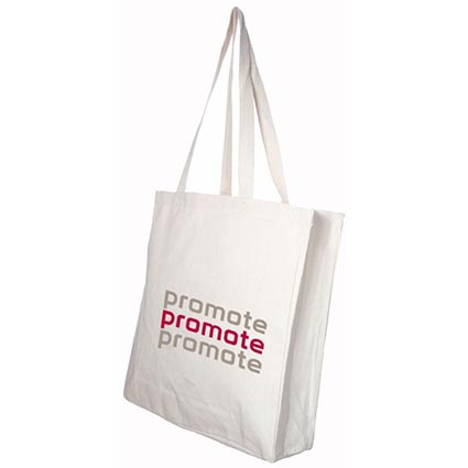where to buy plastic giveaway bags