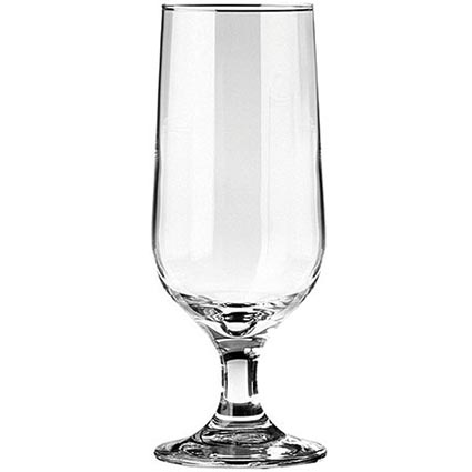 Short stem martini glasses - Short stemmed wine glasses uk ...