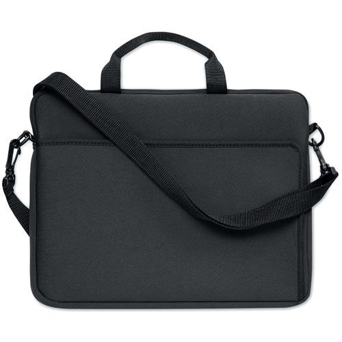 14 Inch Neoprene Laptop Bags