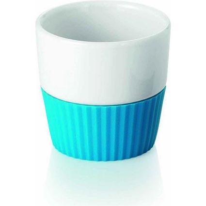 Solo Cups Logo Solo Cup Company Logo