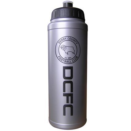 750ml Baseline Sports Bottle