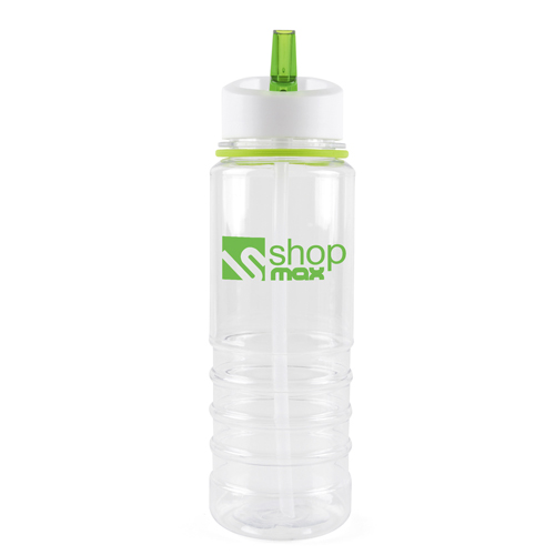 Promotional 800ml Bowe Sports Bottles for sports events