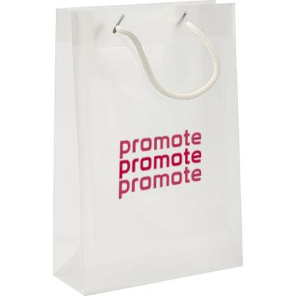 A5 Polypropylene Gift Bags