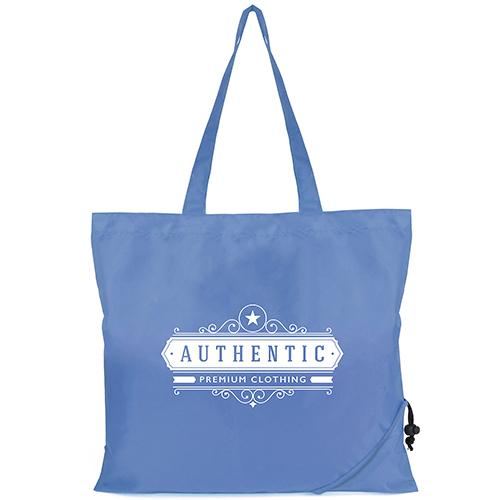 Bayford Folding Shopping Bags
