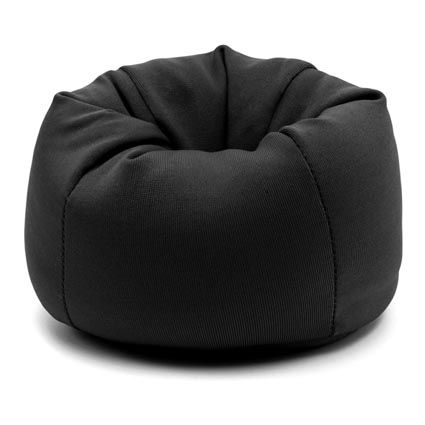 Bean Bag Cup Holder Images Frompo 1