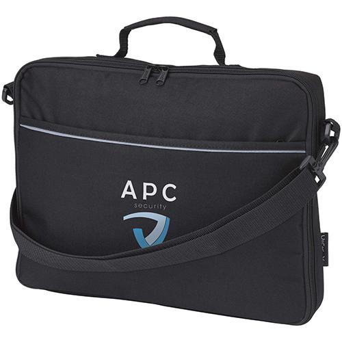 15 4 Inch Laptop Bag