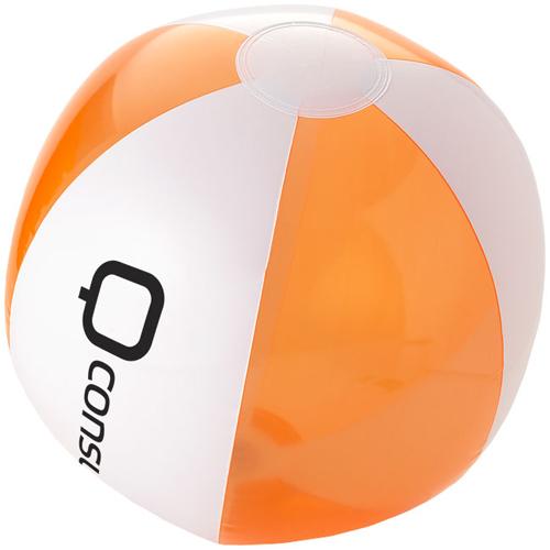 Promotional Beach Balls Uk