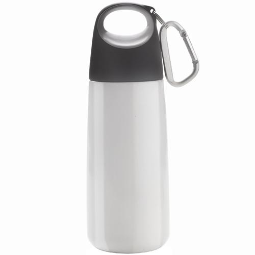 Bopp Mini Water Bottles