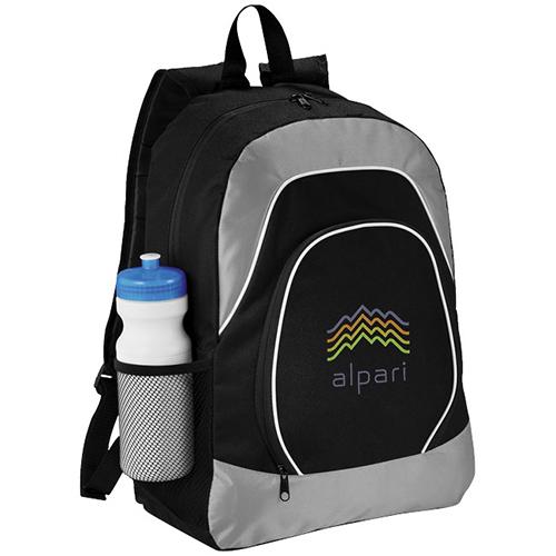 Branston Tablet Backpacks