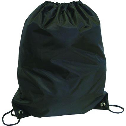 Nylon Draw String Bag 67