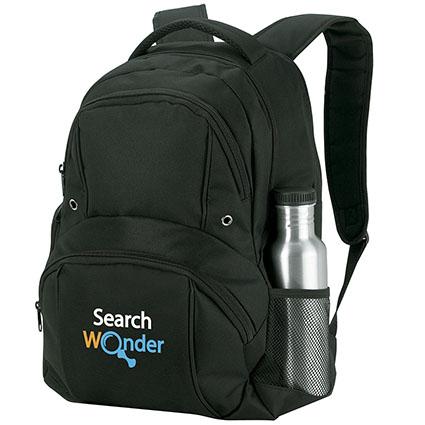 Business Laptop Backpacks