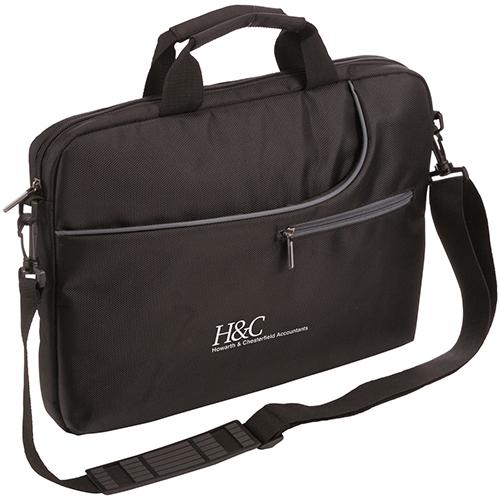 Capital Laptop Bags