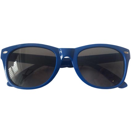 Promotional Express Sunglasses for events