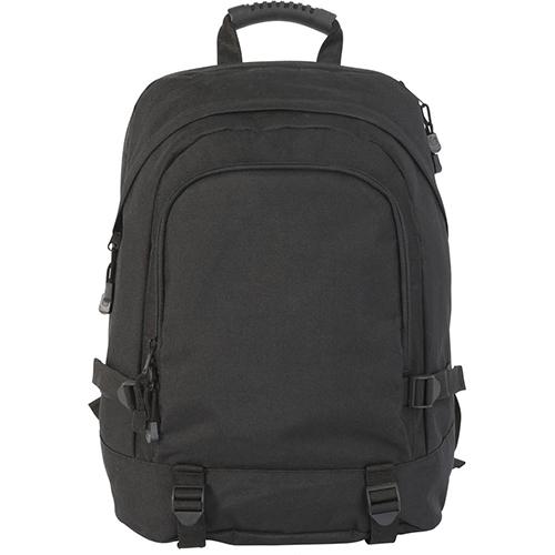 Faversham Laptop Backpack