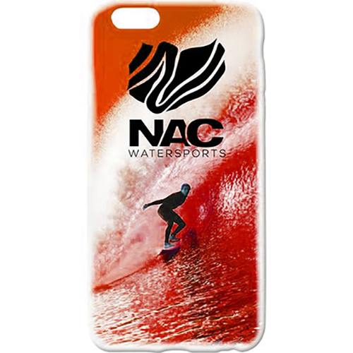 Hard Case iPhone 7 Covers