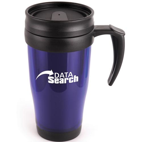 What Size Photo For Photo Travel Mug