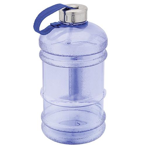 2 Litre Water Bottle Jugs