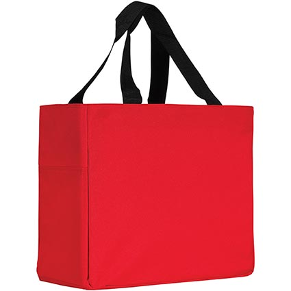 Clearance Stock | Maxton Shopper Tote Bags | Personalised Tote ...