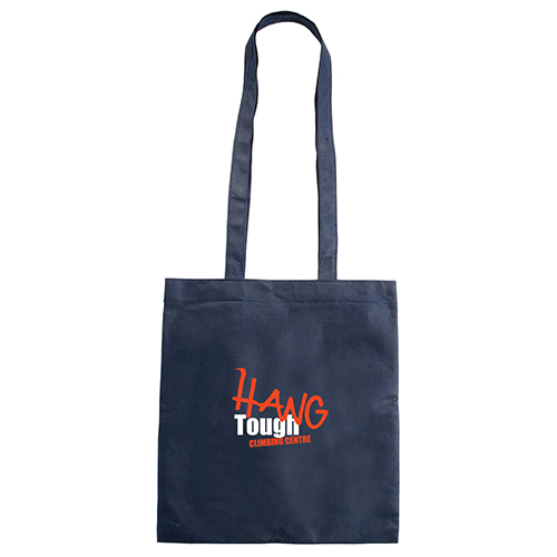 Promotional Metro Non Woven Bags for events