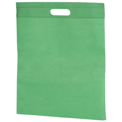 Polypropylene Carrier Bags
