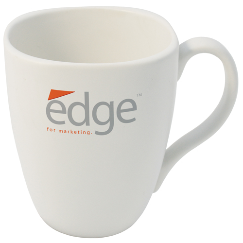 Quadra Mugs