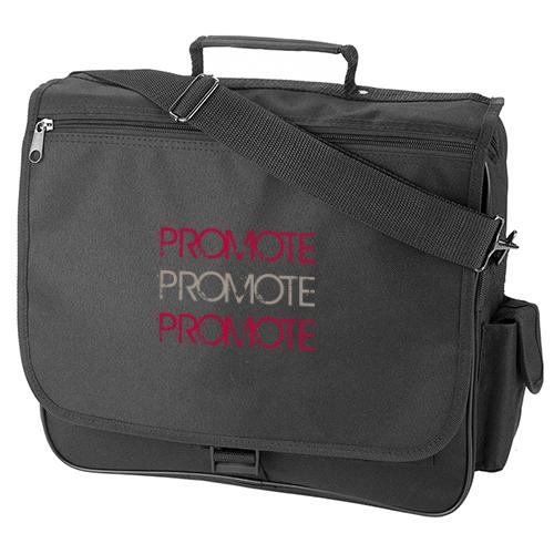 Ramsden Shoulder Bag