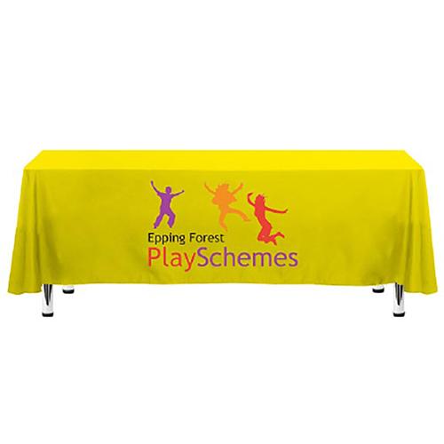 rectangular polyester tablecloths - Polyester Tablecloths