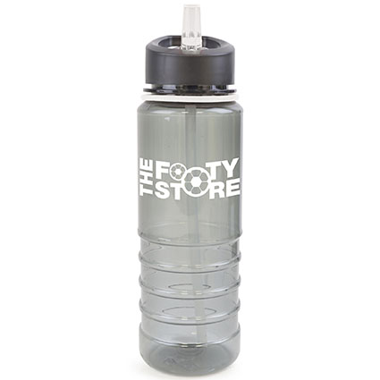 800ml Resaca Sports Bottles