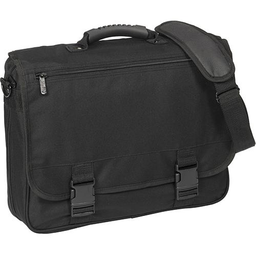 Riverhead Laptop Bags