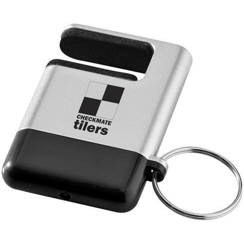 Screen Cleaner Phone Holders