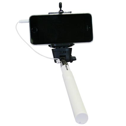personalised selfie sticks are the all new way of taking a photo of yourself and friends making. Black Bedroom Furniture Sets. Home Design Ideas