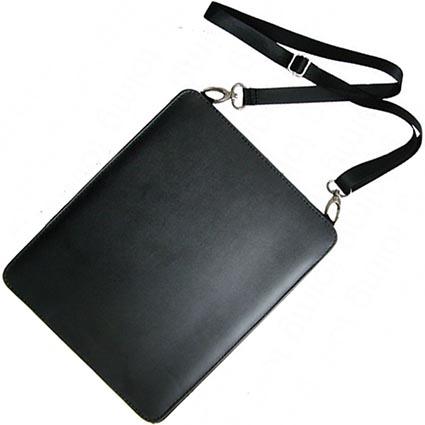Ipad Bag With Shoulder Strap Uk 75