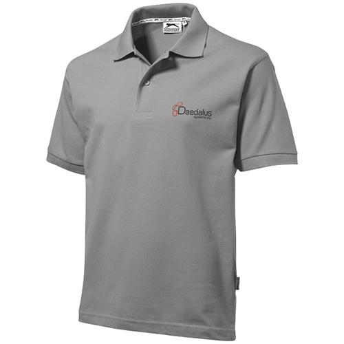 Slazenger Polo Shirts