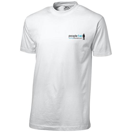 Slazenger T Shirts