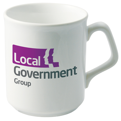 Image result for promotional mugs