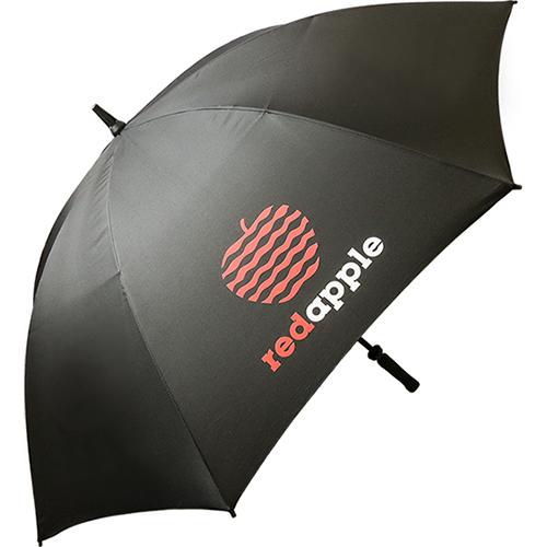Spectrum Eco Umbrella