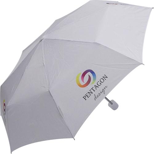 Supermini Telescopic Umbrella