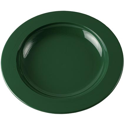 Unbreakable Plastic Plates - extra images  sc 1 st  Total Merchandise & Unbreakable Plastic Plates | Personalised Tableware | Printed Giveaways