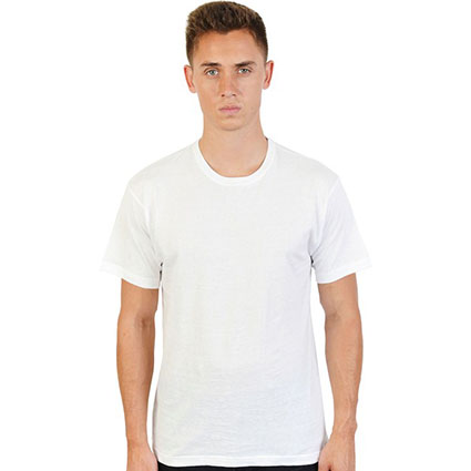 Value Cotton T Shirts