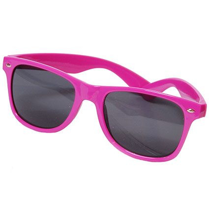 Any Colour Sunglasses