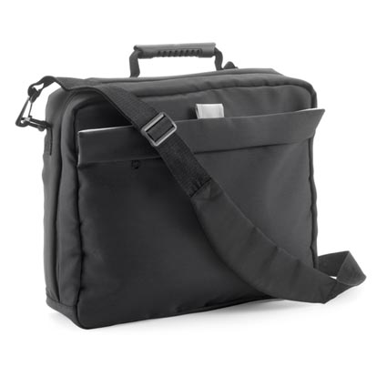 Cambridge Laptop Bag