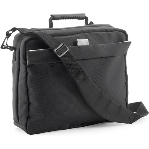 Cambridge Laptop Bag