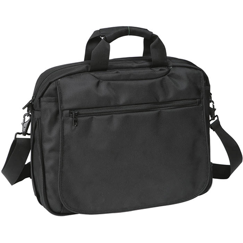 Greenwich Executive Laptop Bag