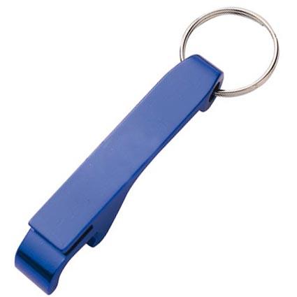 talon bottle opener keyring personalised bottle opener keychains promotional keyrings. Black Bedroom Furniture Sets. Home Design Ideas